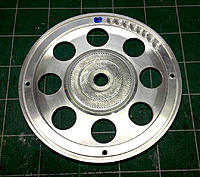 Name: Backplate.jpg