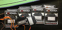 Name: XQ 4020.jpg