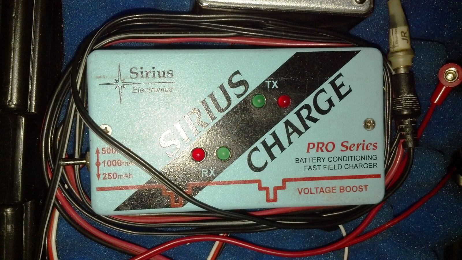 Name: sirus charger.jpg
