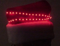 Name: LED Santa hat.jpg