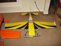 Name: FLEET5.jpg