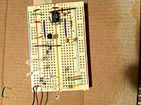 Name: CircuitLED.jpg