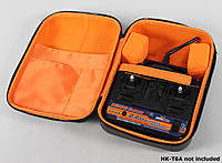 Name: interior turnigy case.jpg