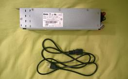 57 Amps Server Power Supply for charger (684 Watts, 12 Volts)