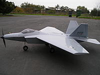 Name: f22 004.jpg