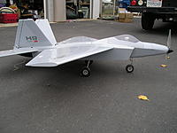Name: f22 005.jpg