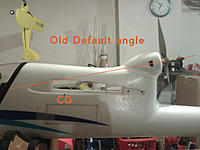 Name: 20131214_124439 copy.jpg