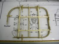 Name: Bleriot Rudder 3 net.jpg