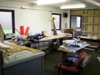 Name: build room net.jpg
