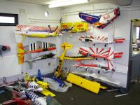 Name: model room net.jpg