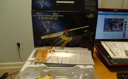 Walkera V120D01 Flybarless + Walkera V100D01 Flybarless + WK2403 TX + Others