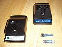Name: 1s lipos and chargers.JPG