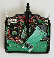 Name: 2011-10-31_revB_in_Futaba9C-800px.jpg
