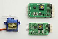 Name: revB_miniA_hxt900-430px.jpg