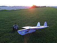 Name: IMG01665-20110114-0718.jpg