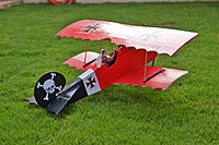 Name: DSC01003.jpg