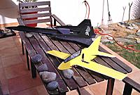 Name: IMG01926-20110202-1017.jpg