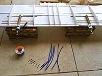 Name: IMG_2080.jpg