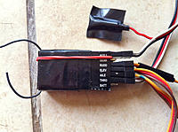 Name: IMG_2094.jpg