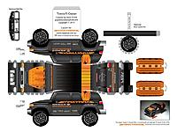 Name: FJ Cruiser.jpg