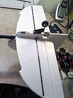 Name: IMG_20110403_234537.jpg