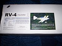 Name: SA RV-4 001.jpg