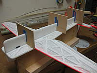 Name: IMG_1678.jpg