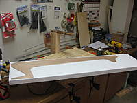 Name: IMG_1822.jpg