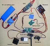 Name: currentsensor.jpg