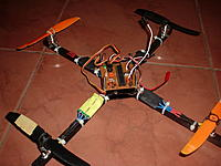 Name: P1013552.jpg