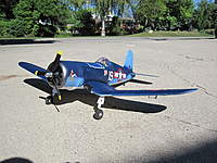 Name: Corsair Stock.jpg