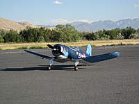 Name: Two Blade on Runway.jpg