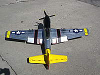 Name: P 51 Rear.jpg