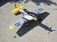 Name: P 51 Right Front.jpg