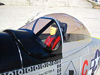 Name: P 51 Font Cockpit.jpg