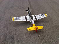 Name: P 51.jpg