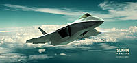 Name: SU_PAKFA_pic_2.jpg