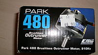 Name: Park480_1.jpg