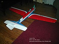 Name: Taurus 071 met datum.jpg