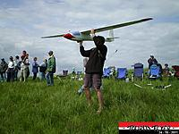 Name: 3 d.jpg