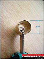 Name: ASK18 airspeed sensor 2 rev 0.jpg