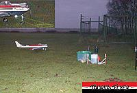 Name: videotransmitter 015 landing light.jpg