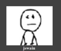 Name: jswain.png