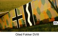 Name: oiled 03.jpg