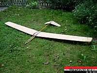Name: Houthakker 1.jpg