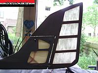 Name: kielvlak richtingroer.jpg