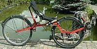Name: Airbike.jpg Views: 10 Size: 82.2 KB Description: