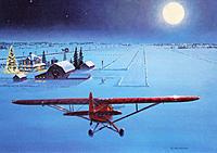 Name: aviation-christmas-eve.jpg Views: 10 Size: 179.6 KB Description:
