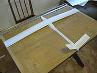 Name: IMG_0617.jpg