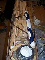 Name: 100_4229.jpg